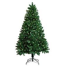 Christmas Tree Decoration Packs Uk best 25 artificial christmas trees uk ideas on pinterest