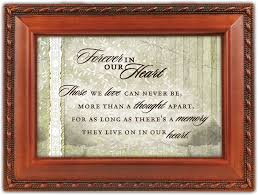 bereavement gifts creating memories that last gift ideas in remembrance