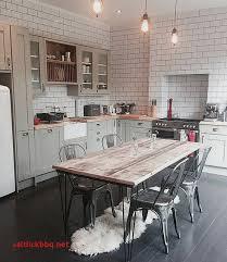carrelage noir et blanc cuisine carrelage blanc pour idees de deco de cuisine impressionnant