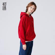 hoodies u0026 sweatshirts women archives heatsky best deals