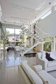 brazilian home design trends 794 best casas de containers images on pinterest architecture