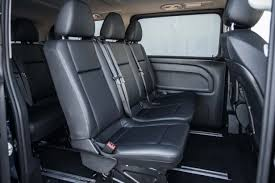 mercedes baby car seat car seat mercedes car seat mercedes car seat protectors