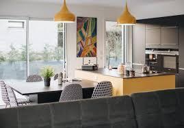 cuisiniste thonon cuisines perene thonon les bains horaires et informations sur