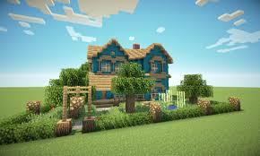 minecraft victorian house blueprints christmas ideas free home