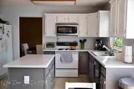 refacing kitchen cabinets with laminate kitchen beautiful white