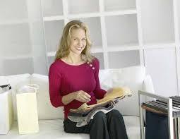 interior design career outlook interior design career paths