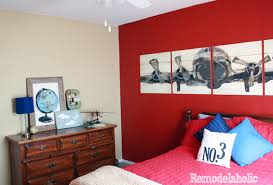Boys Room Decor Ideas Boy Bedroom Ideas That Will Mesmerizing Boys Bedroom Decoration