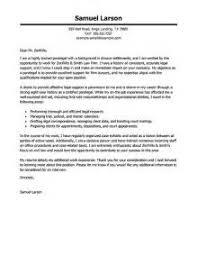 research proposal quantitative finance an essay about health best