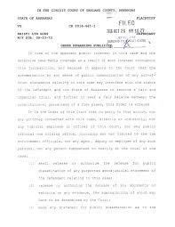 Authorization Letter For Bank Deposit Format 28 authorization letter format for tender opening letter