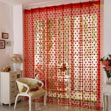 diy room divider curtain ideas