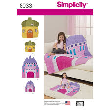matching patterns pattern for rag quilts and matching doll rag quilts simplicity