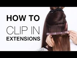 cheap clip in hair extensions how to clip in hair extensions estelle s secret hair extension