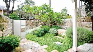 Garden Design Ideas Sydney Garden Design Ideas Sydney Awesome Landscape Architecture Japanese
