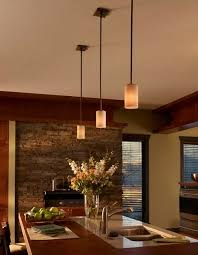 Kitchen Light Fixtures Over Island by Feiss P1186htbz Preston Heritage Bronze Mini Pendant Small Pendant