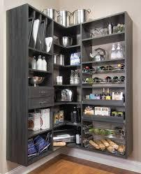 Kitchen Pantry Cabinet Plans Free Kitchen Craftman Interior Decoration With Stand Alone Corner