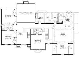 best floor plans lovely inspiration ideas best floor plans for new homes 11 pocket