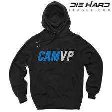 cam newton hoodie carolina panthers mvp black hoodie best price