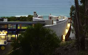 luxury accommodation great ocean road lorne holiday house