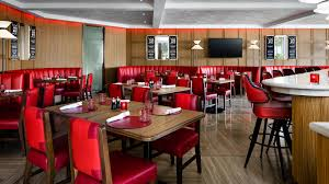 bh burger bar st regis bal harbour resort