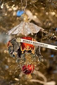 1000 best christmas ornaments i images on pinterest vintage