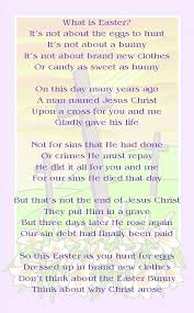 free easter speeches what is easter easter easter party