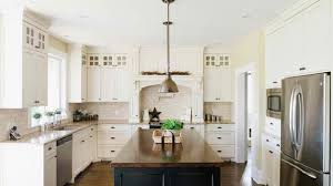 Traditional White Kitchen Images - 15 traditional and white farmhouse kitchen designs home design lover