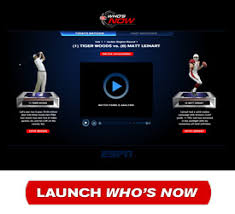 who u0027s now determine the ultimate sports star espn page 2