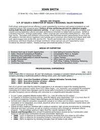 sales manager resume sample doc sales manager resume examples
