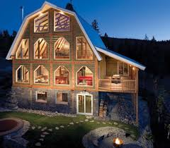 barn design ideas barn home design ideas crustpizza decor stylish barn home
