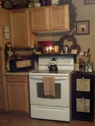 country kitchen decor ideas wonderful primitive kitchen decor and on country find best