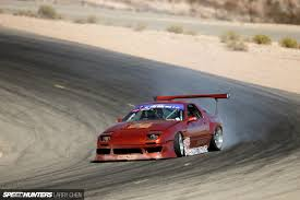hoonigan rx7 meet street shark the ultimate ricer dorifto pinterest shark