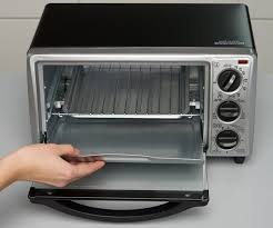 Black Decker 6 Slice Toaster Oven Black U0026 Decker To1313sbd 4 Slice Toaster Oven Review Toast Hq