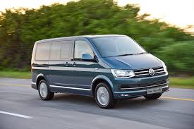 volkswagen new van new volkswagen kombi t6 series released carmag co za