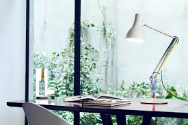 december wish list day 4 the paul smith anglepoise lamp