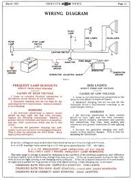 protectofier 6642 v wiring diagram group 4102 timofier assembly