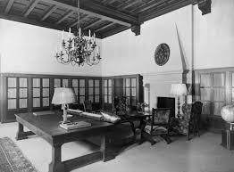 1930 home interior 1930 homes interior prissy design 1930s living room 1930s interior
