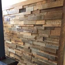 wood pieces wall wood wall prime on furniture together with best 25 panel walls