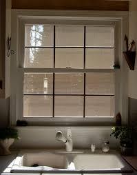Kitchen Window Design Kitchen Ideas Indoor Window Sill Kitchen Bay Window Ideas Herb