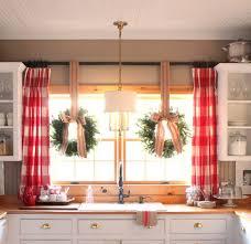 kitchen curtain design ideas kitchen curtains design ideas for the kitchen modern kitchen