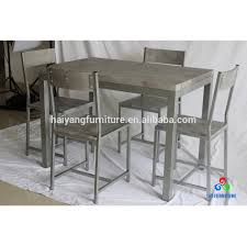 heavy duty dining table and chairs heavy duty dining table and
