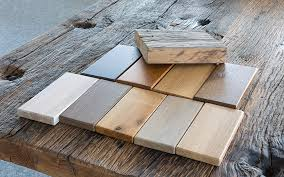 what type of finish should i use on kitchen cabinets how to finish wood 101 a wood finishing guide the home depot