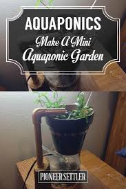 129 best hydroponics u0026 aquaponics love images on pinterest