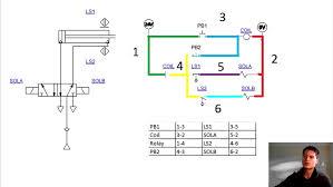 ladder logic for plc program electrical engineering stack exchange
