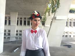 Halloween Costumes Mary Poppins Mary Poppins Archives Bisous Brittany