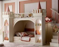 High End Bunk Beds Bed Ruffle Picture More Detailed Picture About High End