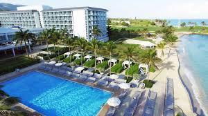 hilton rose hall resort u0026 spa a kuoni hotel in jamaica