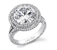 hudson wedding band hudson s 5 carat cut diamond ring the engagement
