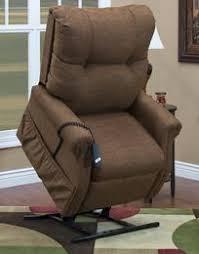 lift chair recliner rental raleigh nc
