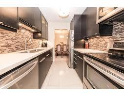 219 8460 lansdowne road richmond bc for sale ovlix