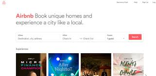 17 best airbnb in san francisco software internet office